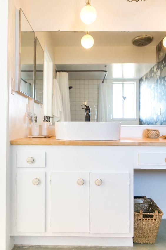 Surprisingly Cute Home Decor For Renters