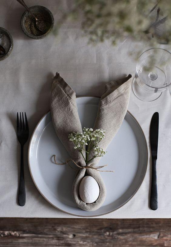 Easter Greetings 2f4f18cb5468fa6a6fe0bc35f47015c2