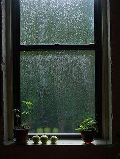Έκτακτο δελτίο επιδείνωσης καιρού: Με σφοδρές καταιγίδες και χαλαζοπτώσεις η Παρασκευή
