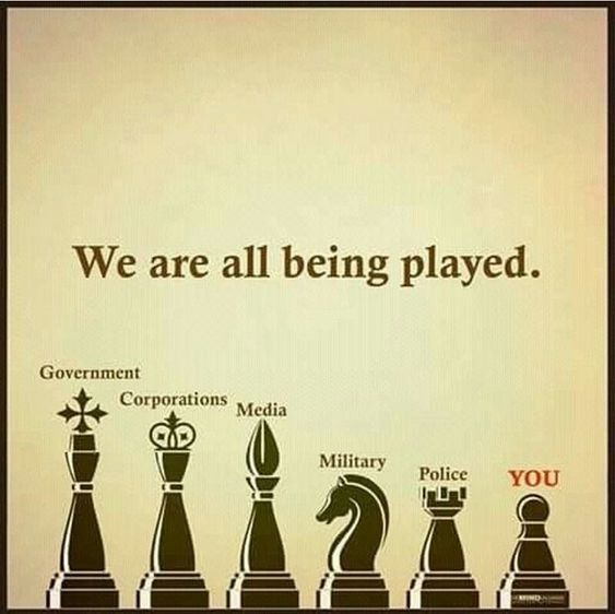 In the end we're all just pawns. Partners: @latino_socialdemocrat @the_norwegian_social_democrat @social_liberals @world.social.democrats @lithuaniahaha @bullmoose.progressive @the_southern_progressive @lippie.hiberal @still.sanders @i.atros @youthful.democrat @politically_incorrect_liberal @the.pragmatic.progressive @socdemunites @federal_syndicate