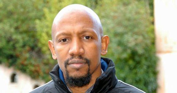 Les Comores menacent de saisir le TAS pour que le règlement de la CAN soit appliqué