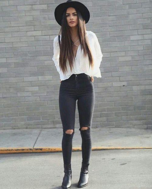 Disfruta de nuestras REBAJAS y compra la mejor moda al mejor precio en www.mosfashion.es