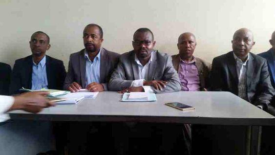 Nomination à la direction de l'Office des examen: L'exécutif de Ngazidja saisit la Cour suprême