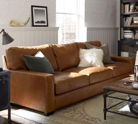 Những dự định dù mua sofa da ở đâu bạn cần biết