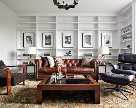 Bí quyết chọn mua sofa da tphcm nhập khẩu cao cấp cổ điển sang trọng