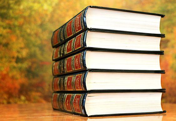 Libri Lettura Letteratura - Foto gratis su Pixabay