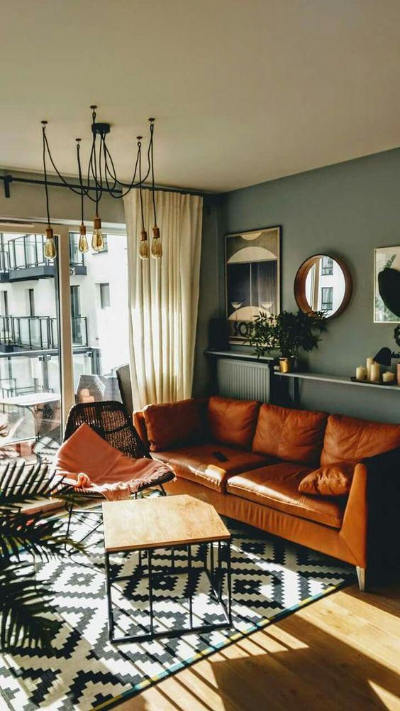 Mua sofa da tphcm tạo nên sự đẳng cấp cho cuộc sống