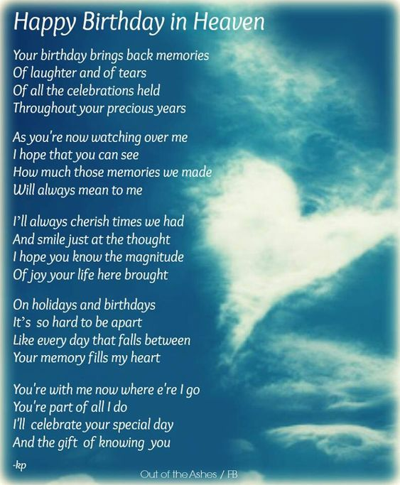Happy 15th Birthday in Heaven Nikki...I miss you and love you! *12-08 1999 +27-07 2014