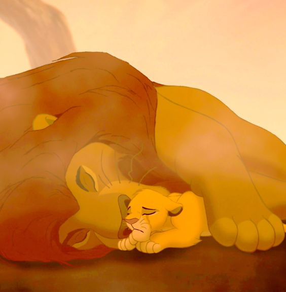 Day 26; sadest death. Mufasa hands down.  Even cried when I saw the Lion King on Broadway.