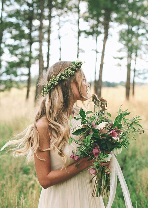 6 Eco-Friendly Wedding Dress Ideas to Consider