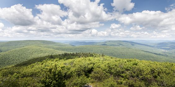 The 8 Best Hikes in New York's Catskills - Outdoor Project