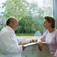 Talking to Your Doctor About Biologics for RA   Everyday Health