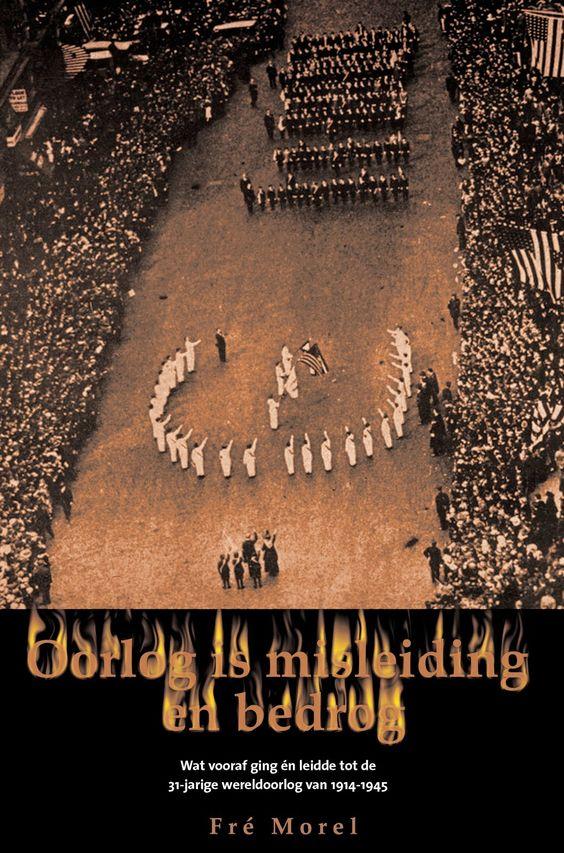 EU teken een Foto uit 1917 https://rondehuis.blogspot.nl/