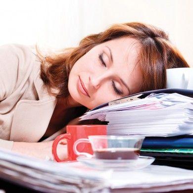 Poser ses limites au boulot - Boulot - Santé et famille - Pratico Pratique