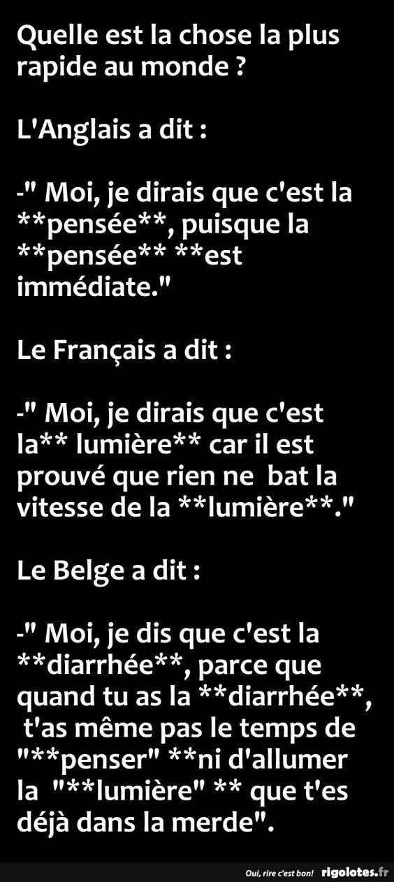 Les Petites Blagounettes bien Gentilles - Page 25 5e89cbd34c9ee1b00f0b07ed5179c212