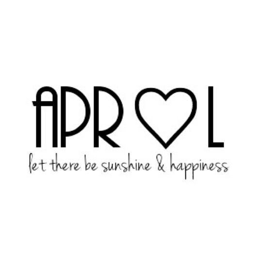 Happy April 5f1bb4dbac3f3ee18ad5262b8679d8de