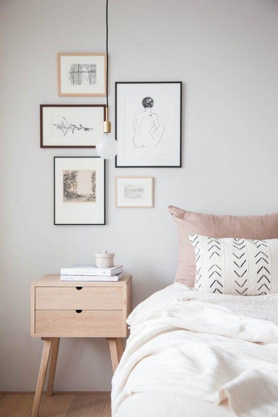 best bedroom feng shui practice - ourmindfullife.com