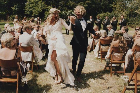 Logan-Cole-Photography-Samuel-Hildegunn-Taipale-wedding-france-00141-1024x682