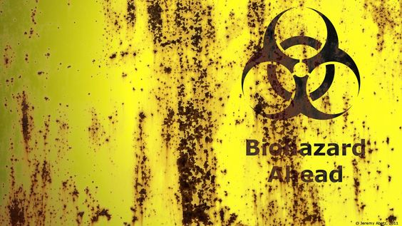 10/26/2016 US Violating The Biological Weapons Convention, NGO Asserts by Janet Phelan