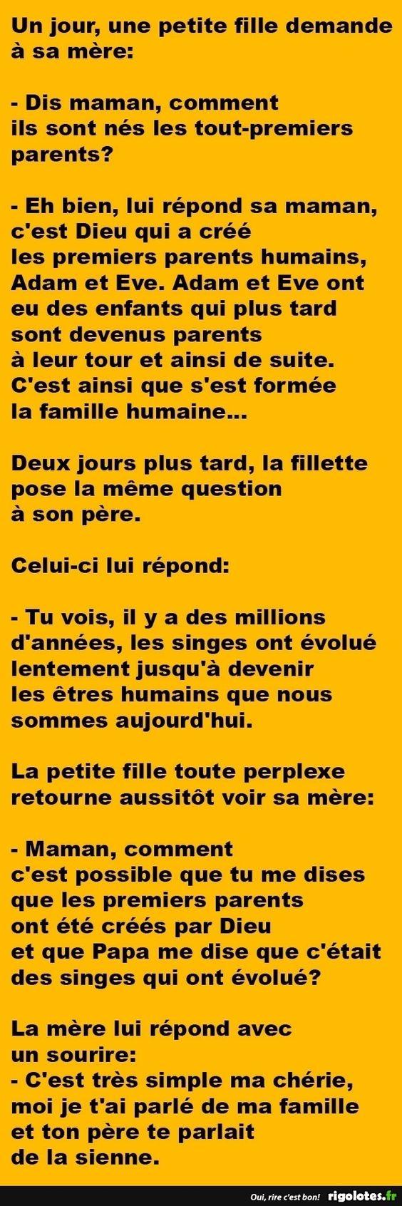 Les Petites Blagounettes bien Gentilles - Page 25 691fd8321981aa61502ffd86d5233609