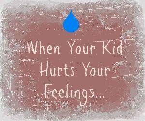 Afbeeldingsresultaat voor son is hurting mother