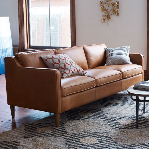 Hạnh phúc cùng sofa da thật tphcm trong dịp Xuân 2019