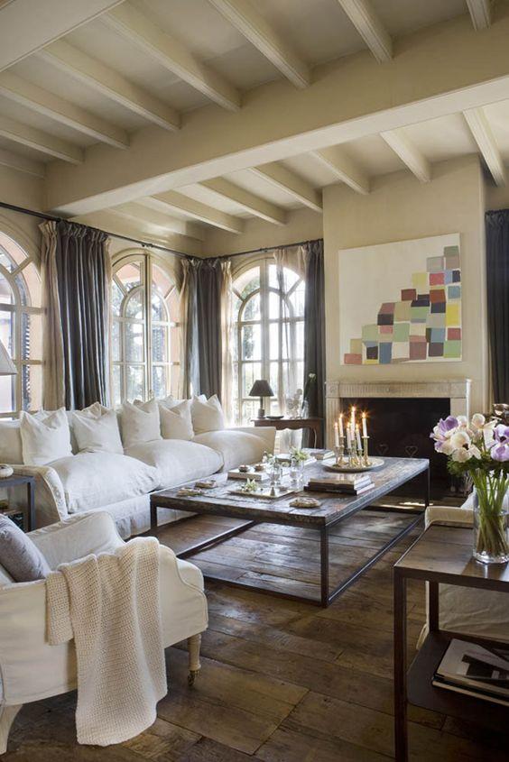 Adorable Classic Home Decor