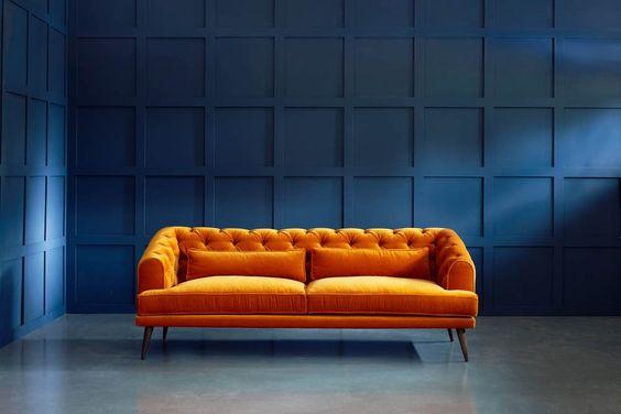 Mua sofa da tphcm thời thượng nổi bật sắc trẻ