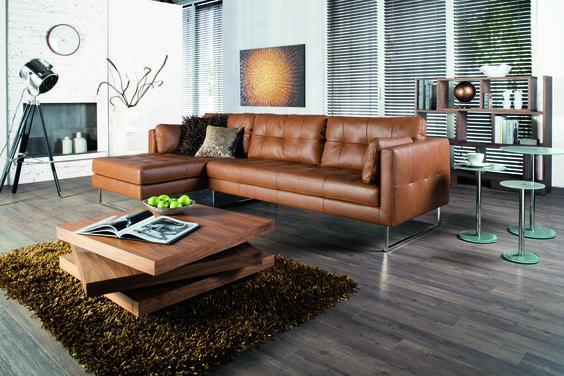 Mua sofa da thật ở đâu, cách chọn sofa hạ giá cuối năm