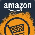 Amazon Underground Android APK Download Free By Amazon Mobile LLC