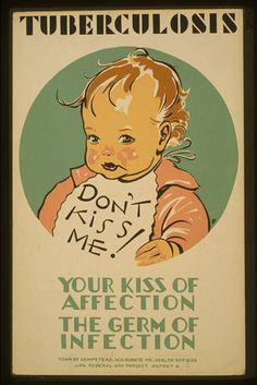 Flu Season and other Illnesses  Today many of the diseases that afflicted countless people decades ago have been eliminated. You rarely hear of malaria, typhoid, smallpox, tuberculous (TB), typhus or cholera, especially in the United States.   #history #flu #family #ancestors #genealogy #familyhistory
