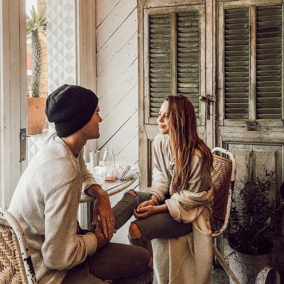 9 Easy Ways To Keep Your Relationship Strong - OurMindfullife.com