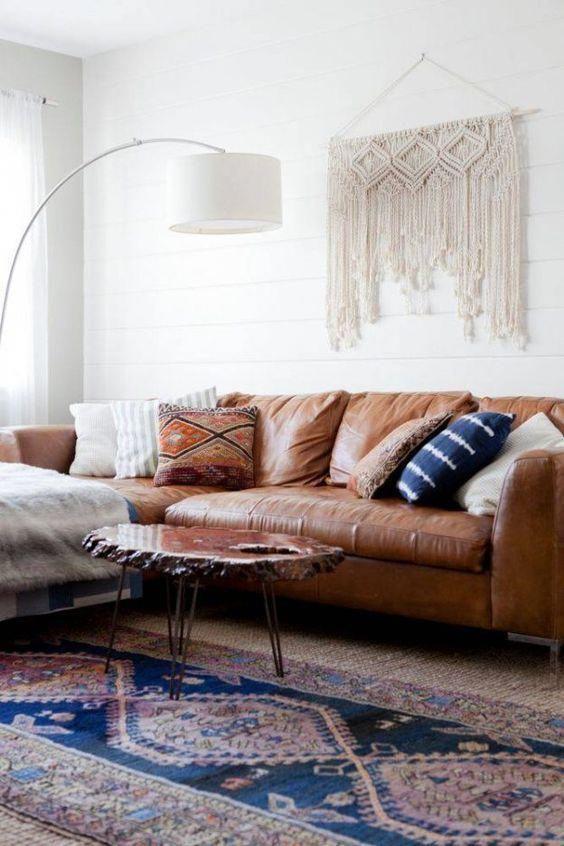 Cách chọn sofa da đẹp với sofa da tphcm nhập khẩu