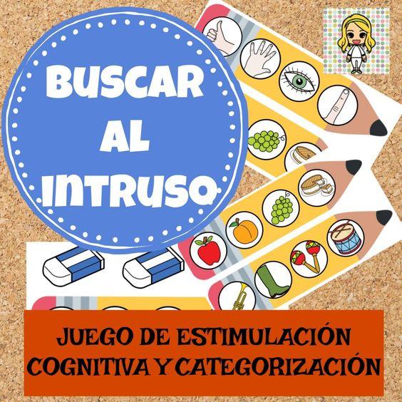 Cuadernillo para trabajar las DIFICULTADES DE LECTURA – Infosal