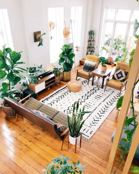 Mua sofa da tphcm không chỉ dành cho phòng khách