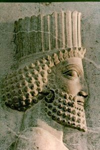 """Adamu"" is the name in Sumerian mythology for the first man, created by ""Enki"", the creator god and inventor of civilization. Adam is Hebrew for ""man"", and adamah is a Hebrew word signifying dust and earth, and in Aramaic signifying blood. Havva — Hebrew for ""Eve"" — in Hebrew signifies life."