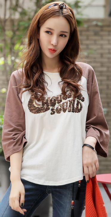 Affordable Korean Fashion Women