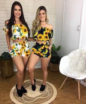 LOOK MARAVILINDO  //juh fraga