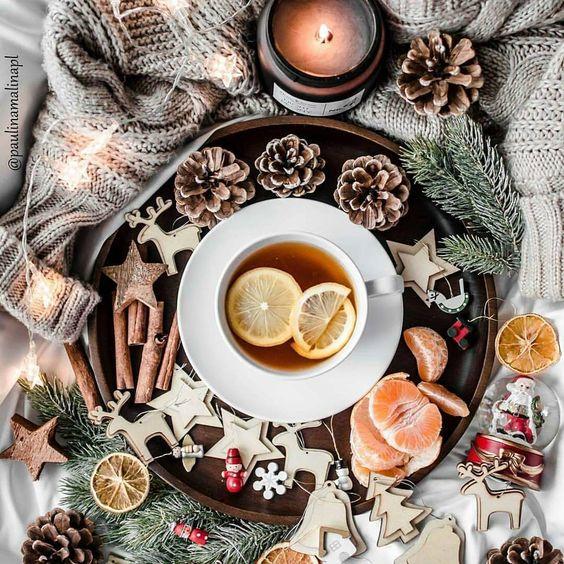 @paulinamalinapl  Не забывай подписываться на @flatlay_ua и ставить хештег #flatlay_ua, ведь, твоё фото может стать следующим в нашей галерее #wonder #wonderful#flatlay #flatlays #onthetetable #еда #инстаеда #цветы #инстаграм #food #instafood #breakfast #goodmorningood #love #beautiful #flowers #amazing #Киев #Украина