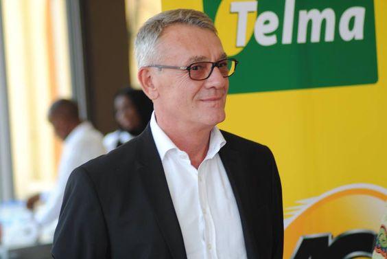 La SFI octroie 15 millions de dollars à Telco SA pour écraser Comores Telecom
