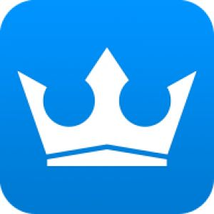 KingRoot Android APK Download Free By KingRoot Studio