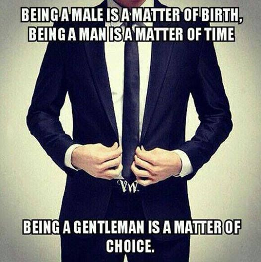 #TransMen #Transgender Gentlemen! I support transmen too
