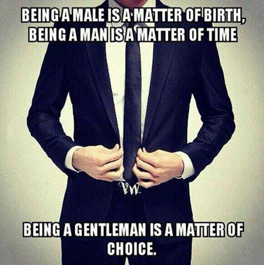 #TransMen #Transgender Gentlemen! I support transmen too