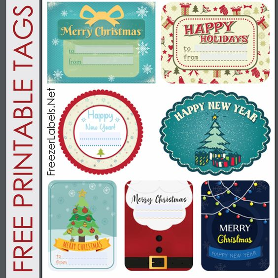 ✿ Follow the Free Digital Scrapbook board for daily freebies: https://www.pinterest.com/sherylcsjohnson/free-digital-scrapbook/ ✿ Visit GrannyEnchanted.Com for thousands of digital scrapbook freebies. ✿