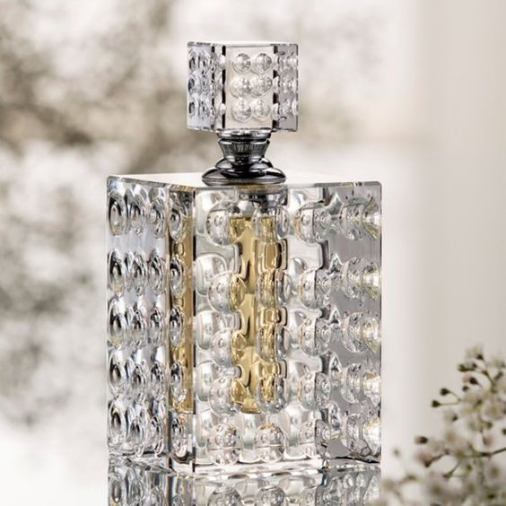 You'll love the Galway Living Empire Perfume Decorative Bottle at Wayfair - Great Deals on all Décor & Pillows products with Free Shipping on most stuff, even the big stuff.