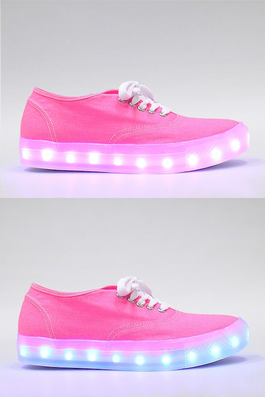 Flawless Women Sneakers