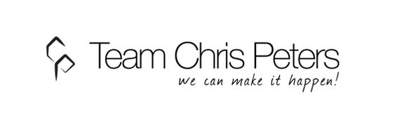 teamchrispeters.net