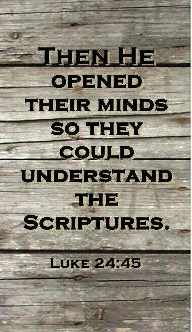 Matthew 7:7 Ask, and it shall be given you; seek, and ye shall find; knock, and it shall be opened unto you: 8 For every one that asketh receiveth; and he that seeketh findeth; and to him that knocketh it shall be opened. James 1:6 But let him ask in faith, nothing wavering. For he that wavereth is like a wave of the sea driven with the wind and tossed. 7 For let not that man think that he shall receive any thing of the Lord.