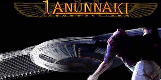 Why Anunnaki Is Forbidden Movie And Never Came Out To The Cinemas?