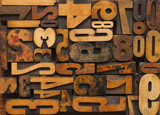 Explore the Symbolism of Numbers in the Bible